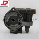 Les excavatrices de la pompe à engrenages de pièces hydrauliques pour KOMATSU/PC200-3