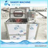Het zuivere Minerale Water van het Vat de Machines van de Was van 5 Gallon