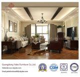 セットされる居間の家具が付いている販売可能なホテルの家具(YB-C-2)