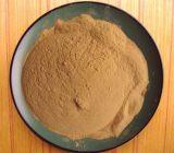 Sódio Lignosulphonate. (Polpa da grama - CLASSE) para o redutor da água/agente de dispersão