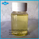 99% Qualitätssteroid-zahlungsfähiges Benzyl- Benzoat (BB) CAS 120-51-4