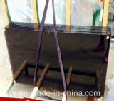Glace Smoked durcie pour la construction, meubles, décoration