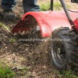 208cc, Schleife 7HP 4 Ohv Motor-Pflüger-Landwirt