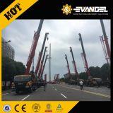Sany 180 neues Modell des Tonnen-LKW-Kran-Sac1800