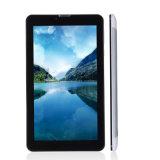 7 la tablilla G/M Mtk6572 de la PC 3G de la tablilla de la pulgada se dobla el androide 4.4 de la base 3GB