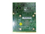 E9550 Mxm Ingebedde Grafische Kaart met 8g het Geheugen van Gddr5, de Grootte van het Type B