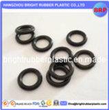 Konkurrierende NBR Öl-Widerstand-O-Ringe