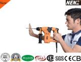 훈장 공구 고수준 회전하는 망치 경쟁가격 (NZ60)