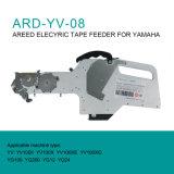 Areed elektrische Zufuhr des Band-8mm für YAMAHA Auswahl und Maschine platzieren