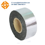 着色されたアルミニウム自己接着瀝青テープ