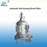 Low-Viscosity Vloeibare Schoonmakende Filter van de Borstel van de Filtratie Automatische