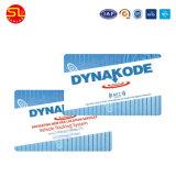Preço de fábrica Smart 125kHz cartões RFID regravável