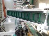 Industrieller Gebrauch-Gummiförderband-Fertigung
