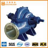 Wasser-Pumpe