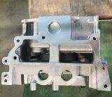 닛산 Yd25 Navara 2.5ddti를 위한 아주 새로운 엔진 실린더 해드 OEM Amc908527 11040-5X00A 110405X00A 7485132979