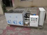500 Kg de bloque de hielo que hace la máquina para la pequeña planta