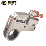 Xlct Series Low Profile Hydraulic Torque Wrench