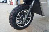 Scooter Eléctrico de longo alcance com 80V 20AH Lead-Acid Bateria