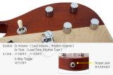 Aiersi 모든 Soild에 의하여 특허가 주어지는 디자인 전기 우쿨렐레