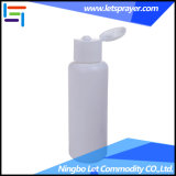 250 мл Plasticpet расширительного бачка с мылом для корпуса насоса
