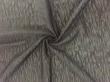 سوداء جاكار نيلون [سبندإكس] بناء لأنّ ملبس داخليّ ([هد2423424])