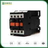 AC van de Reeks van lp1-D van de Producten van de Handel van Gwiec Beste In werking gestelde 9A gelijkstroom Schakelaar 380V