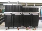 110mm 1.8 Graad Aangepaste Hybride Stepper Motor (mp110yg200-4)