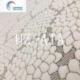 Kwaliteit 100% de Gebreide Stof van de Matras van de Polyester Stof