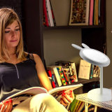 Foldableおよび携帯用LED表ライト、LEDミラーライト