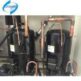 Screen-Klimakammer-hoher niedrige Temperatur-Wärmestoss-Prüfungs-Kasten