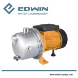 Hmc horizontale Mehrstufenwasser-Pumpe