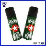 Мини-дамы телохранитель/самообороны Pepper Spray (SYSG-78)