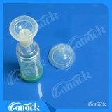 Medizinisches Wegwerfkatze-Asthma-Distanzstück