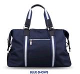 جديد حقيبة يد قدرة [ترفل بغ] [سكهوول بغ] حمولة ظهريّة حقيبة [يف-بب20375]