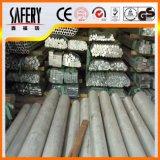 Il rifornimento della fabbrica direttamente 304 316 laminato a freddo la barra dell'acciaio inossidabile