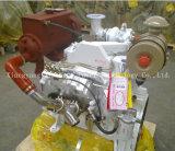 Motore diesel marino ausiliario di Dcec Cummings del motore di forza 4BTA3.9-GM47/generatore marini genuini con i certificati di CCS
