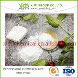 Grupo Ximi Blanc Fixe/precipitó el sulfato de bario/Baso4 Promoción 2018
