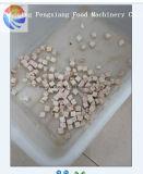 متعدّد وظائف زورق نوع نباتيّ زورق [كتّينغ مشن], بصر/جزر/بطاطا يمزّق يجرب يكعّب تجهيز مع [س] يوافق