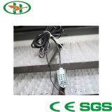 Hz26g更新済自動調節計の定温器はデジタルHatcherコントローラを分ける
