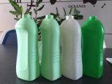Бутылки PE поставщика Китая цена машины пластичной дуя