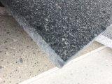 Azulejo de suelo lleno rústico del jardín de la porcelana de Boyd del material de construcción