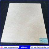 Плитка фарфора плиточного пола Foshan Polished (VPB6806, 80X80CM)