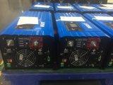 AC110V 가정 사용을%s 순수한 정현 Wav 힘 변환장치에 <Must> 4kw DC24V