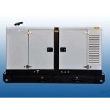 45kVA 3 Phasen-Dieselgenerator für Verkauf - Deutz schielt an