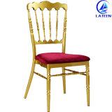 高品質のChiavariの椅子の屋内屋外の結婚式のイベントの使用法