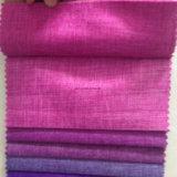 Полотно смотрит конструированную ткань софы для занавесов в 2017