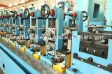 Gewundener Druckspeicher für Hochfrequenzrohr-Schweißgerät
