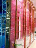 Пластмассовый красочные пластину 130