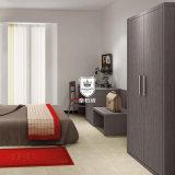 فندق أثاث لازم [هيلتون] [هي ند] غرفة نوم أثاث لازم لأنّ إشارات فندق في [بولك سل]
