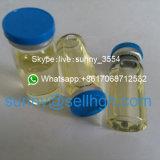 Les matières des hormones stéroïdes Methen poudre/Primobolan Enanthate Fabrication